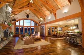 house plans with vaulted great room great house plans with vaulted great room images house plan with