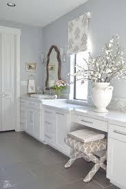 bathrooms design bathroom vanities near me kitchen remodeling in