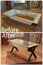 140 best upcycled projects images on pinterest diy network diy
