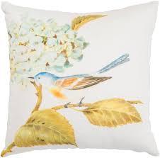 surya decorative pillows matthew izzo