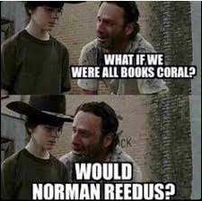 Carl Walking Dead Meme - 29 of the best walking dead dad jokes best dad jokes