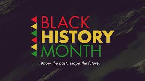 black history month 2018 national awareness days events calendar