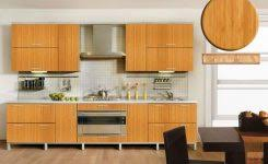 Discount Kitchen Cabinets Los Angeles by Stunning Lovely Kitchen Cabinets Cheap Best 25 Cheap Kitchen
