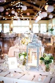 centerpieces for wedding diy lantern wedding centerpieces jamiltmcginnis co