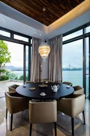 stunning 2 400 sq ft hong kong duplex has views that stop you in