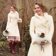 persã nliches hochzeitsgeschenk 9 best wedding hochzeit winterbride images on the