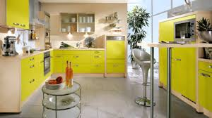 for free sunny style kitchen design pictures for free the best