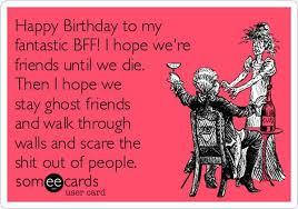 Happy Birthday Best Friend Meme - happy birthday best friend memes feeling like party