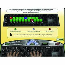 amazon com mavis beacon keyboarding kidz download software