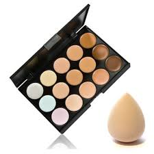 popular quality makeup sets buy cheap quality makeup sets lots
