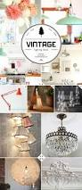 style guide vintage lighting ideas home tree atlas