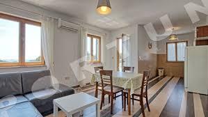 appartamenti rovigno appartamenti di lusso in vendita a rovigno d istria