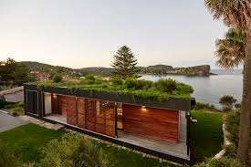 sustainable home decor green real estate inhabitat design innovation this small modern