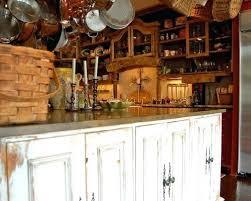 Primitive Kitchen Ideas Primitive Kitchen Cabinet Kitchen Small Primitive Kitchen Ideas
