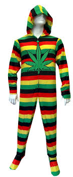 newly available in the usa is our reggae design funzee these
