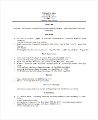 resume template free download 2017 movies bank teller resume templates free download templates resume