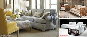 Miromar Design Center Southwest Floridas Ultimate Design Resource - Sofa design center