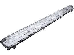 Wohnzimmerlampe Fernbedienung Deckenleuchten U0026 Deckenlampen Online Bei Hellweg De Bestellen