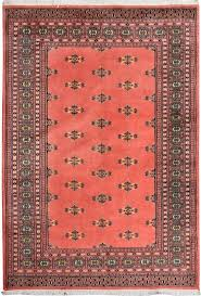 8 X 6 Rug 52 Best Alfombras Images On Pinterest Oriental Rugs Carpets And