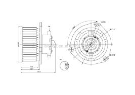nissan sentra blower motor alibaba manufacturer directory suppliers manufacturers