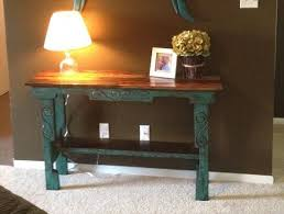 Diy Pallet Wood Distressed Table Computer Desk 101 Pallets by 1718 Best All Things Pallets Images On Pinterest Sew Ideas