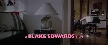 Blind Date 1987 Blind Date 1987 Blake Edwards