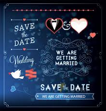 Download Invitation Card Design Wedding Cards Free Vector Graphic Download Free Psd Icons Png