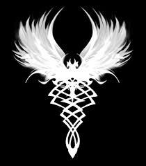 best ever gothic vampire bat tattoo design for girls picsmine