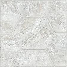 Retro Vinyl Sheet Flooring by 28 Checkerboard Vinyl Flooring Sheet Interior Lowes