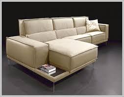 memory foam sofa cushions 69 best foam cushions images on pinterest foam cushions memory