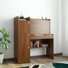 study table for adults office study table buy durability certified office study table