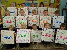 Christmas Open House Ideas by Trinity Preschool Mp Snowman And Christmas Bulletin Board At Ideas