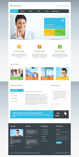 website designer ideas website designer