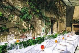 lyons wedding venue cliff at lyons onefabday ireland