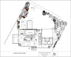 Buy Floor Plans Online by I73fxmodel Plan 1 Jpg