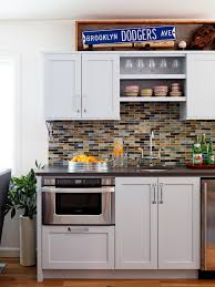 kitchen splash guard ideas kitchen splash guard ideas 33 with a lot more interior home