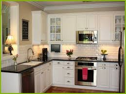 backsplash ideas for white cabinets and black countertops 8 best of kitchen ideas white cabinets black countertop gallery