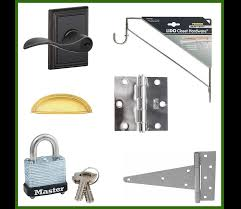 home designer pro hardware lock r a graham company inc