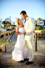 10 best pool or beach images on pinterest isle of palms island