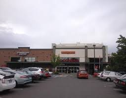 safeway at 1410 e st seattle wa weekly ad grocery pharmacy
