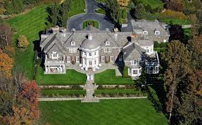 chappaqua ny palatial stone manor in chappaqua ny on sale for 17 9 million