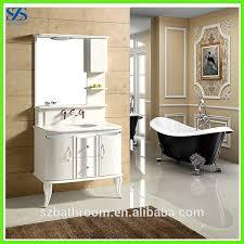 provincial bathroom ideas best 25 antique bathroom vanities ideas on vintage