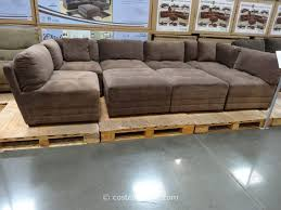 Sectional Sofas At Costco Sofa Beds Design The Most Popular Unique Sectional Sofas Costco