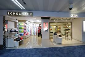 Naia Terminal 1 Floor Plan by Duty Free Philippines Opens Renovated Stores At Naia