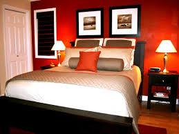 redecorate my bedroom modern bedrooms