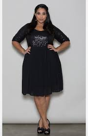 where to buy new years dresses 30 plus size new year s party dresses killer kurves