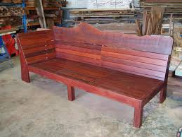 custom made indoor outdoor furniture perth mine sites heavy duty