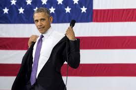 Barack Obama Flag Obama Collecting Personal Data For A Secret Race Database New