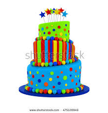 three tier cake stock images royalty free images u0026 vectors