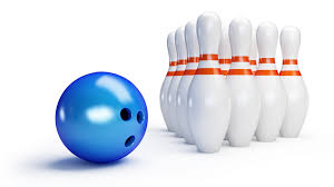 bowling wallpaper feelgrafix com pinterest sports wallpapers